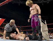 August 15, 2005 Raw.11