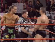 D-Generation X In Your House-DX 4
