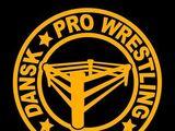 Danish Pro Wrestling