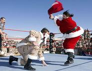 December 19, 2005 Raw.13