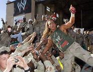 December 19, 2005 Raw.50