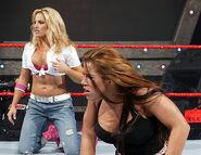 December 5, 2005 Raw.18