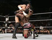 ECW-29-5-2007.4