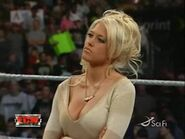 ECW 10-23-07 6
