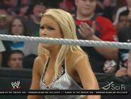 ECW 5-20-08 9