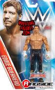 Eddie Guerrero - WWE Series WrestleMania 32
