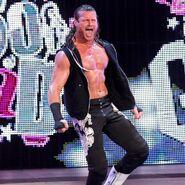 February 15, 2016 Monday Night RAW.5