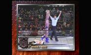 February 9, 1998 Monday Nitro.00004