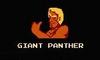 GiantPanther