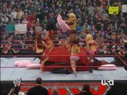 January 7, 2008 Monday Night RAW.00022