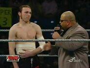 January 8, 2008 ECW.00008