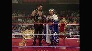 May 2, 1994 Monday Night RAW.00022