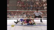 May 23, 1994 Monday Night RAW.00004