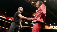 May 25, 2016 NXT.8