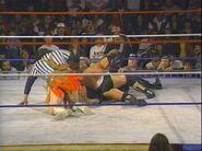 May 3, 1994 ECW Hardcore TV 7