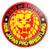 NJPW-Logo-0
