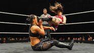 NXT TakeOver XXV.19