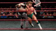 NXT UK 11-7-19 3
