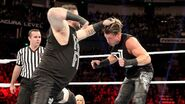 November 23, 2015 Monday Night RAW.55