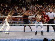 November 28, 1992 WWF Superstars of Wrestling 10