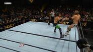 November 7, 2012 NXT results.00006