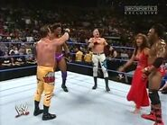 October 1, 2005 WWE Velocity results.00011
