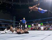 October 20, 2005 Smackdown.8