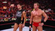 October 26, 2009 Monday Night RAW results.00011