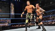 October 28, 2011 Smackdown results.16