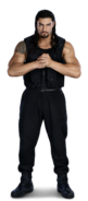 Romanreigns 1 full 20130121
