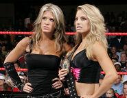 September 26, 2005 Raw.1