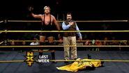 September 4, 2013 NXT.00021