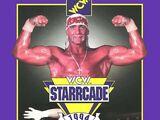 Starrcade 1994