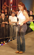 TNA 12-11-02 32