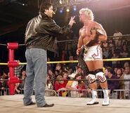 TNA 12-11-02 42