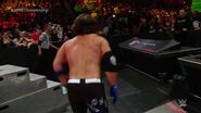 The Best of WWE AJ Styles Most Phenomenal Matches.00004
