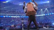 The Undertaker's WrestleMania Streak.00030