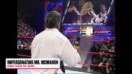 Triple H's Most Memorable Segments.00027