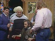Tuesday Night Titans (January 25, 1985) 5