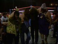 Tuesday Night Titans (October 4, 1985) 6