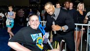 WM 28 Axxess day 3.3
