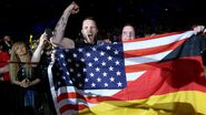 WWE Live Tour 2018 - Braunschweig 2
