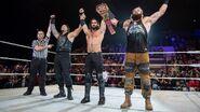 WWE Live Tour 2019 - Marseille 24