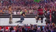 WrestleMania Dallas.00026