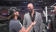 WrestleMania Monday (WWE 24).00012