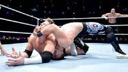 WrestleMania Revenge Tour 2013 - Cologne.7