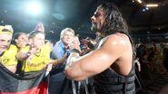 WrestleMania Revenge Tour 2015 - Dortmund.18