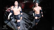 WrestleMania Tour 2011-Glasgow.4