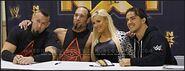 10-17-14 NXT 3