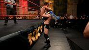 10-31-18 NXT UK (1) 19